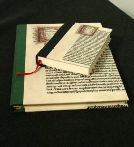 1465 -1