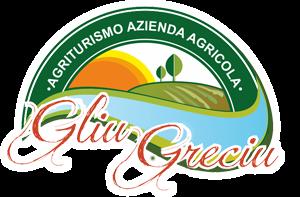 agriturismo gliu greciu