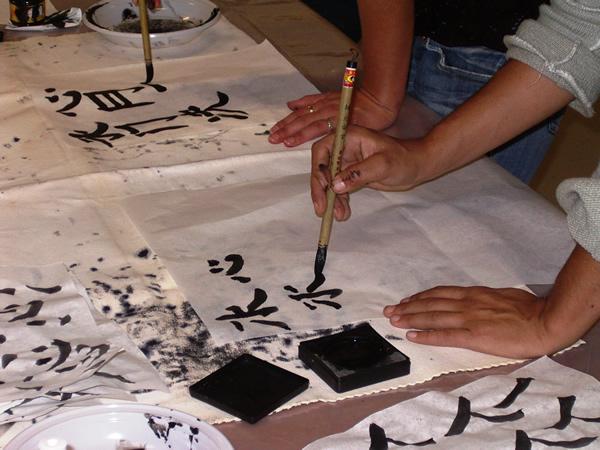 06laboratorio-di-calligrafia-cinese-06